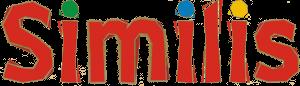 logo de Similis